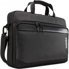 Thule Subterra Attache for MacBook Pro 15 (TSAE-2115)