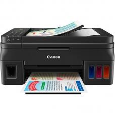 Canon Pixma G4400 (1515C009)