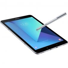 Samsung Galaxy Tab S3 Silver (SM-T820NZSA)