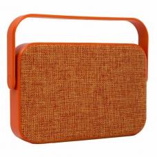 Greenwave PS-QR-2040 Orange (R0014182)
