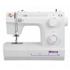 Minerva M87V