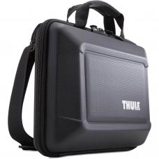 Thule Gauntlet 3.0 Attache 13 MacBook Pro (TGAE2253)
