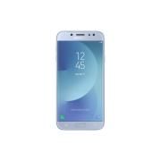 Samsung Galaxy J7 2017 16GB Silver (SM-J730FZSN)