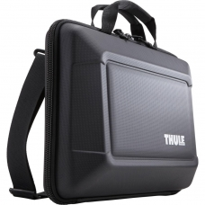 Thule Gauntlet 3.0 Attache 15 MacBook Pro (TGAE2254K)