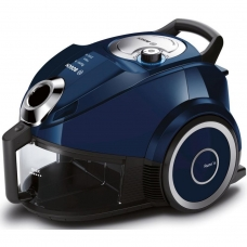 Bosch BGC4U2230