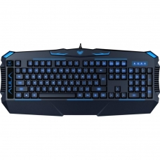 Acme Aula Dragon Deep Waterproof Gaming Keyboard (6948391231167)