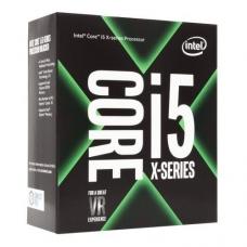 Intel Core i5-7640X (BX80677I57640X)