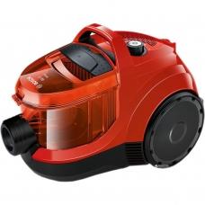 Bosch BGC1U1700