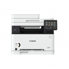 Canon i-SENSYS MF633Cdw White (1475C007)