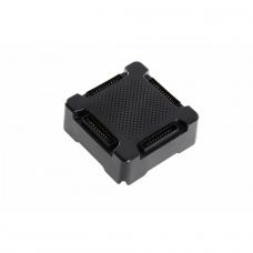 DJI Концентратор хаб для заряда батарей DJI Mavic