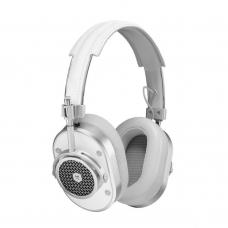 Master & Dynamic MH40 (Silver)