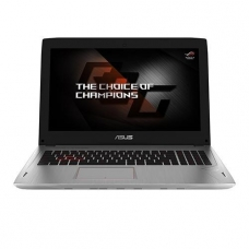 ASUS GL502VS (GL502VS-DS71)