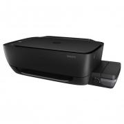 HP DeskJet GT5820 with Wi-Fi (X3B09A)
