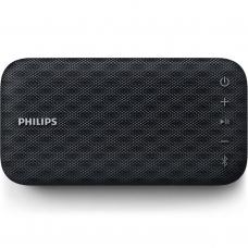 Philips BT3900B/00
