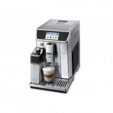 Delonghi ECAM 650.85.MS