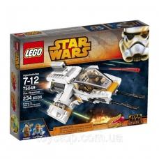 LEGO Star Wars Фантом 75048