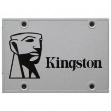 Kingston SSDNow UV400 SUV400S37/120G