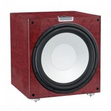 Monitor Audio Gold W-15