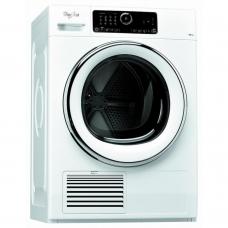 Whirlpool DSCX 90120