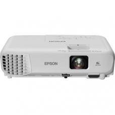 Epson EB-S05 (V11H838040)