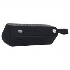 ERGO BTS-520 XL Black