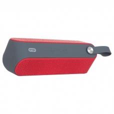 ERGO BTS-520 XL Red