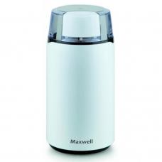 Maxwell MW-1703