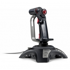 Speed-Link Phantom Hawk Flightstick (SL-6638)