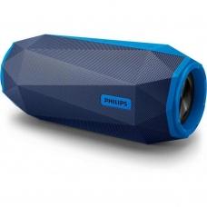 Philips SB500A/00