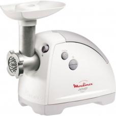 Moulinex ME626