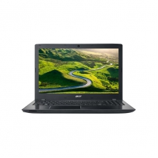 Acer Aspire E 15 E5-575G-31LP (NX.GDWEX.162)