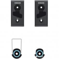 Samsung WMN550M/RU