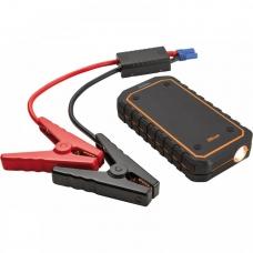 Trust Car jump starter&powerbank 10000 mAh (20944)