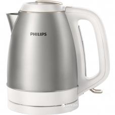 Philips HD9305/00