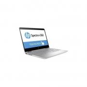HP Spectre X360 13-AC075NR X360 (Z4Z24UA)
