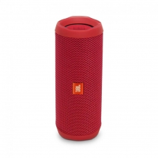 JBL Flip 4 Red (JBLFLIP4REDAM)
