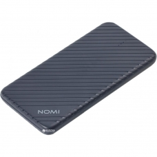 Nomi F050 5000 mAh Dark Blue