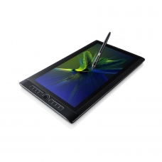 Wacom MobileStudio Pro 16'' 512 GB (DTH-W1620H-EU)