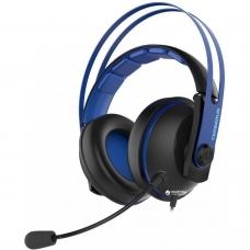 ASUS Cerberus V2 Blue (90YH016B-B1UA00)