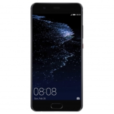 HUAWEI P10 Plus 64GB Black