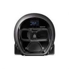Samsung POWERbot VR7000 Darth Vader Edition (SR1AM7040W9)