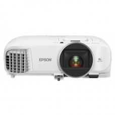 Epson Home Cinema 2100 (V11H851020)