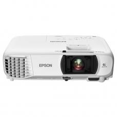 Epson Home Cinema 1060 (V11H849020)