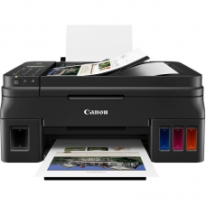 Canon G4410 PIXMA (2316C009)