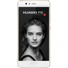 HUAWEI P10 32GB Gold