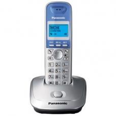 Panasonic KX-TG2511UAM металлик