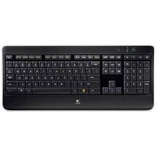 Logitech K800 (920-002395)