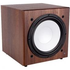 Monitor Audio BXW-10