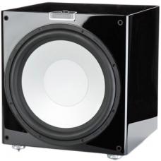 Monitor Audio GXW-15