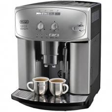 Delonghi Caffe Venezia ESAM 2200.S